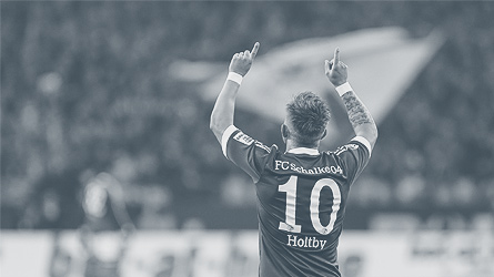 img-fussball-sw